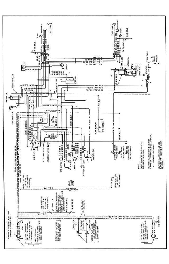 Download diagram taskmaster model wiring p3p5150ca1n | Wiring DiagramWiring Diagram