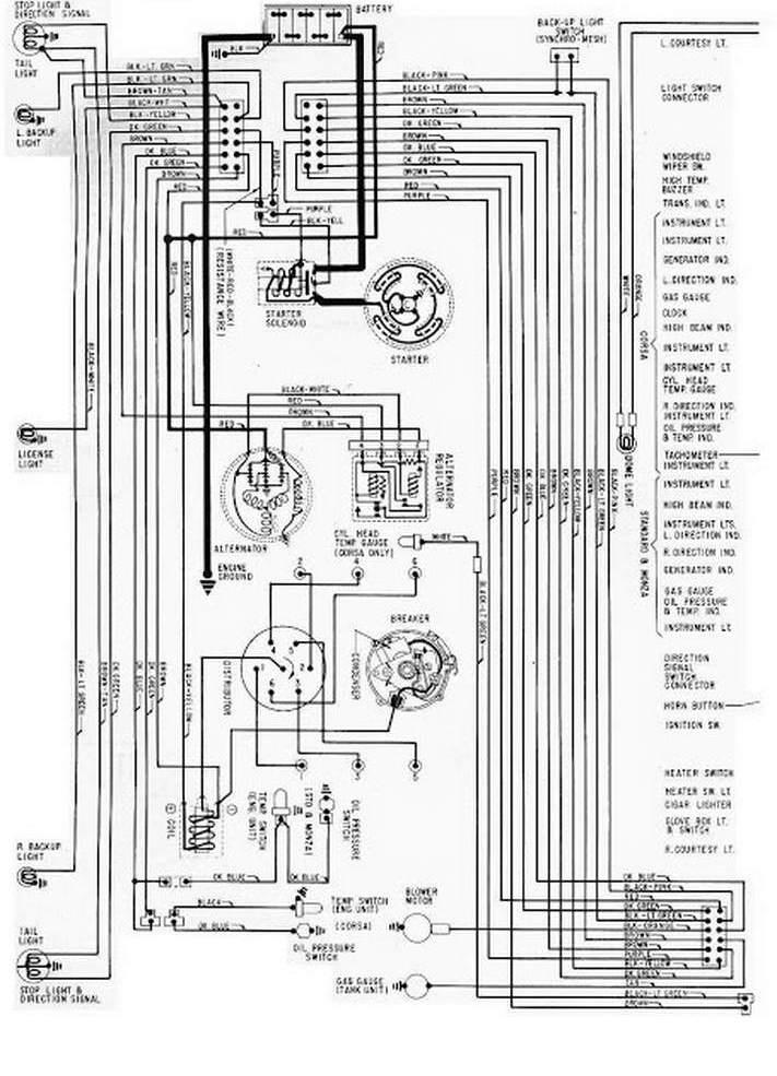 [DIAGRAM_5LK]  Download bird bus wiring diagrams on 2000 fl70 freightliner fuse box diagram  | Wiring Diagram | 2000 Freightliner Fl70 Fuse Box Diagram |  | paul-sweeney-xx7650.web.app