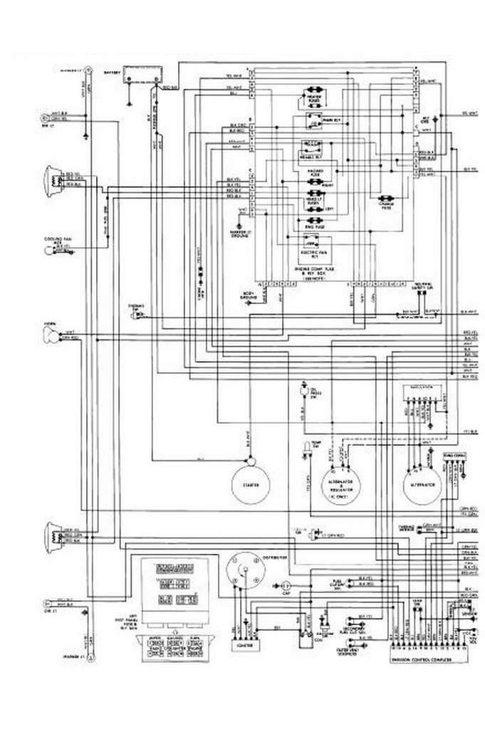 55 Cadillac Wiring -Alfa Romeo Brera Fuse Box Location   Begeboy Wiring  Diagram SourceBegeboy Wiring Diagram Source